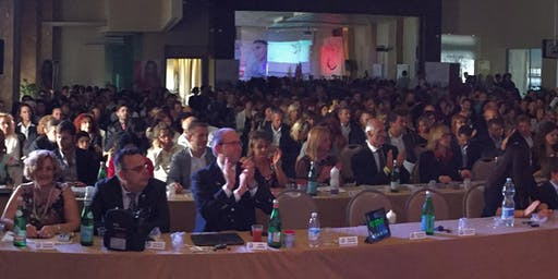 PM-INTERNATIONAL ITALIA KICKOFF 2020