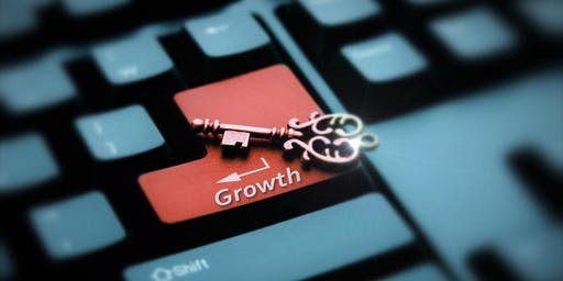ARE YOU GROWING? Personal Growth for Success Workshop