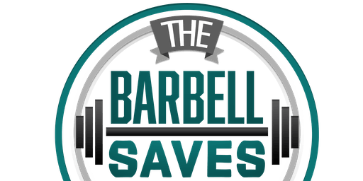 2nd Annual Barbell Saves Project Turkey Trot 5K