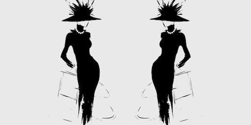 """""""Moda e Preconceito"""": é este o tema de que falamos dia 13 de novembro"""