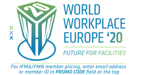 World Workplace Europe 2020