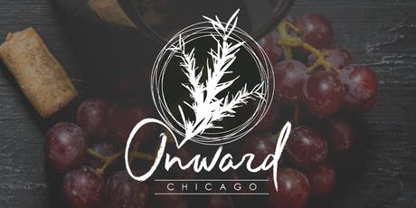 Cellar Series at Onward Chicago Hosted by Jackson Family Estates tickets