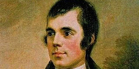 Robert Burns Supper 2020 tickets