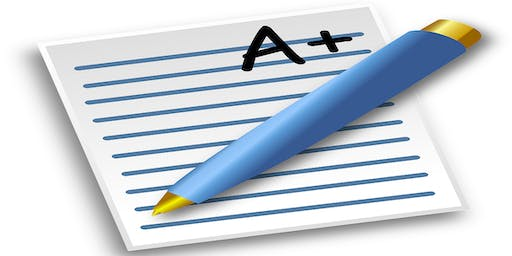 Tabulate FINAL GRADES in Blackboard & Submit to BANNER