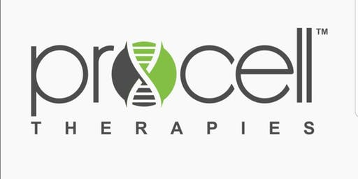 Advanced Stem Cell Therapy