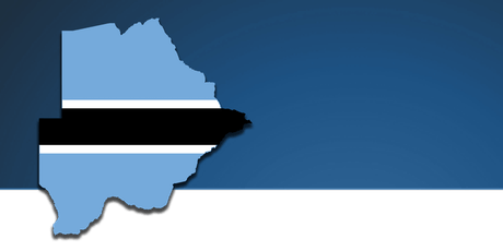 Botswana Mining Investment Conference London 2019 tickets