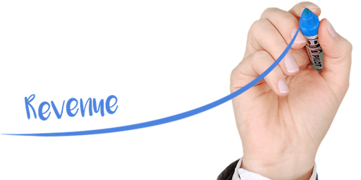 Ultimate Sales Workshop