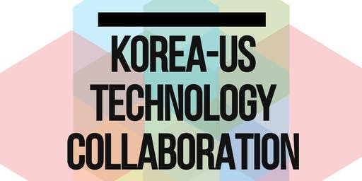 KOREA-US Technology Collaboration