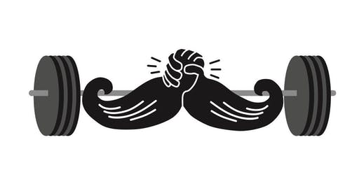 Murrayfield / Mega Movember 2019
