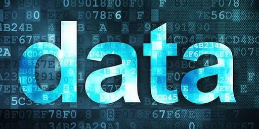 PrEP Database Training - MANDATORY FOR ALL COUNSELORS