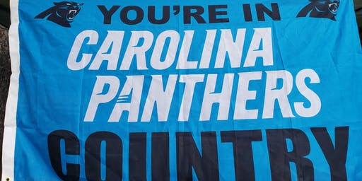 Carolina Country Tailgaters