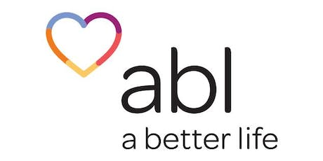 ABL Health Presents - 'The F Word: Oldham & Obesity' tickets