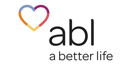 ABL Health Presents - 'The F Word: Oldham & Obesity'