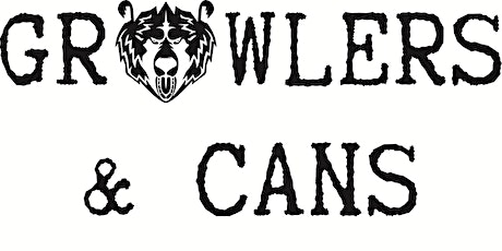 Growlers and Cans New Years Eve Party tickets