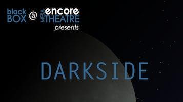 """""""Darkside"""""""