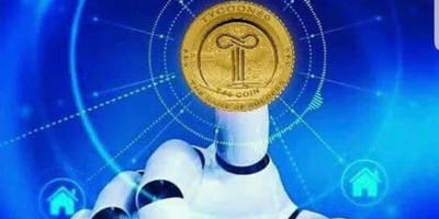 Tycoon69int Business Präsentation mit CEO Stefan Hostettler