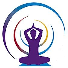 Artemis Body & Mind logo