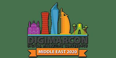 DigiMarCon+Middle+East+2020+-+Digital+Marketi