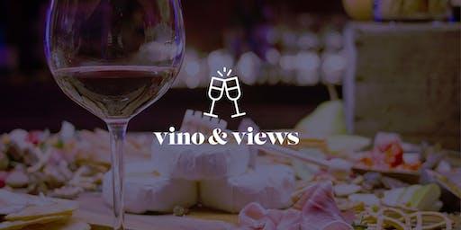 Vino & Views