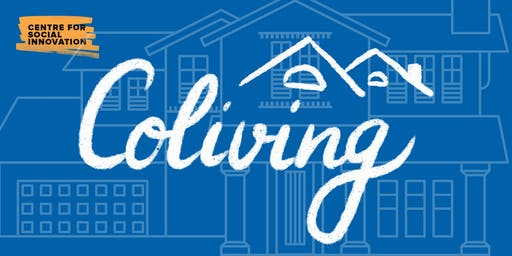 CSI Coliving Presents: Cobuying for Homeownership 101