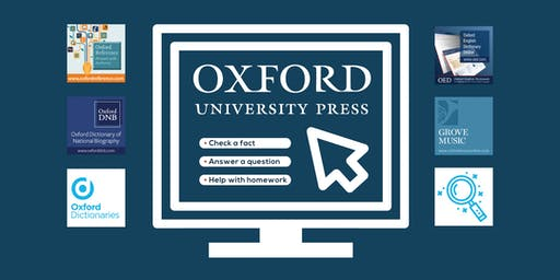 Free Information from Open University Press