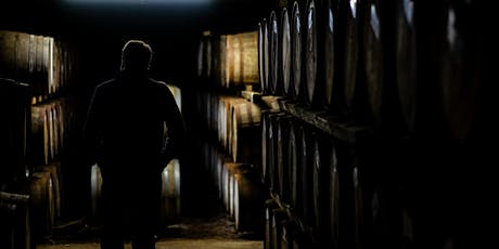 SINGLE MALT WHISKY TASTING EXPERIENCE - Fiveclouds Tap & Bottle, Macclesfield tickets