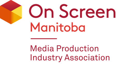 Manitoba Media Production Industry Town Hall | Assemblée publique