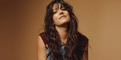 Sharon Van Etten - Remind Me Tomorrow tickets
