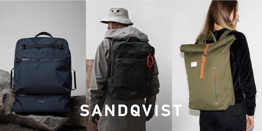 Sanqvist Private Sale