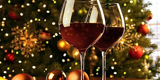2019 Winemaker's Christmas Party