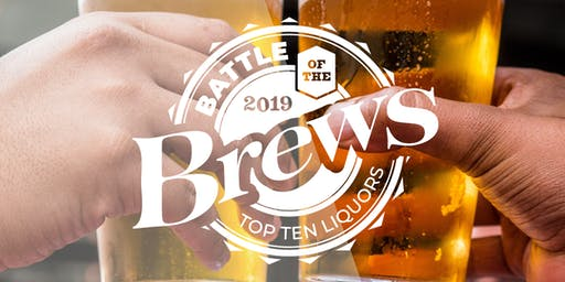 Battle of the Brews | Ramsey