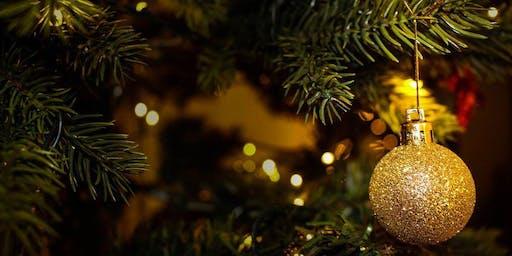 YPCPA Ottawa Annual Christmas Social