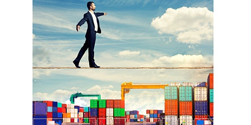 Les risques du commerce international et les assurances pour vous protéger