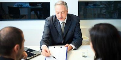 Offre de prêt honnêtes entre particuliers - petites annonces gratuites ici