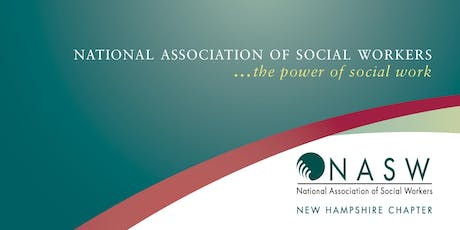 NASW NH 2020 Conference  tickets