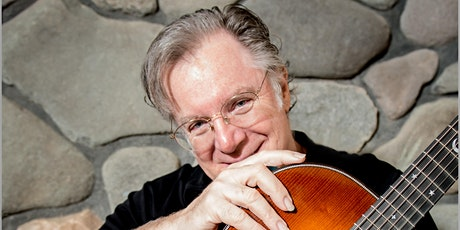 John Sebastian tickets