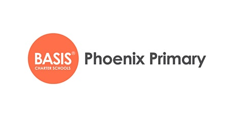 BASIS Phoenix Primary - School Tour tickets