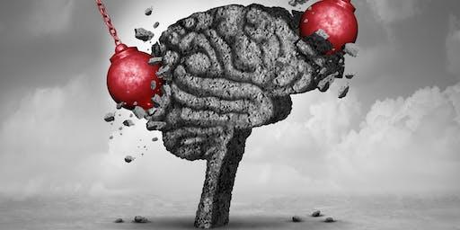Safe & Effective Ways to Manage Headaches & Migraines