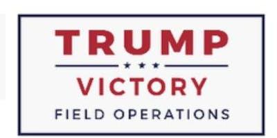 Trump Victory Advantage Training