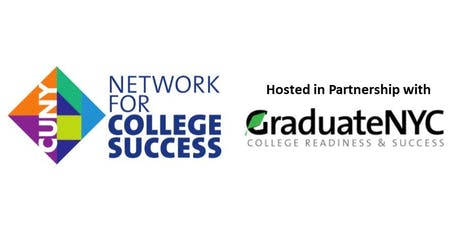 CUNY N4CS- Roundtable Conversation on Supporting Undocumented Students tickets