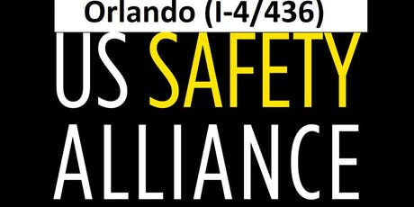 Intermediate REFRESHER MOT TTC - Orlando Area (I-4 & 436)December 4th, 2019 (Wednesday) tickets