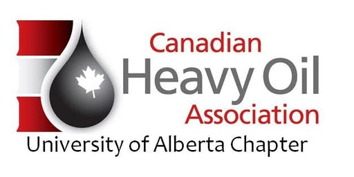 Heavy Oil 101: In Situ Technology and Recovery Processes