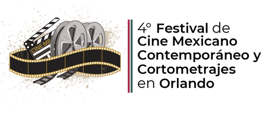 4th Mexican Contemporary Film Festival