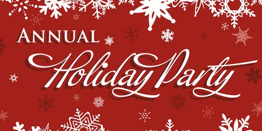 WNYACCC Member Holiday Luncheon