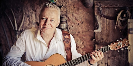 Tommy Emmanuel, CGP with Joe Robinson tickets