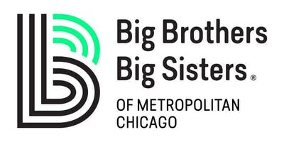 Big Brothers Big Sisters Volunteer Orientation (LAKE COUNTY)
