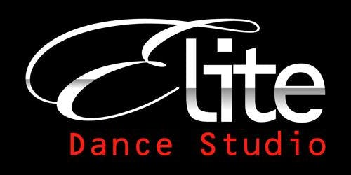 Elite Dance Studio Winter Recital