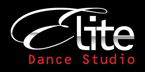Elite Dance Studio Winter Recital