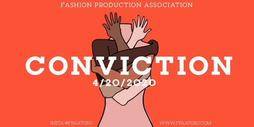 The Fashion Production Association's 28th Annual Design Show