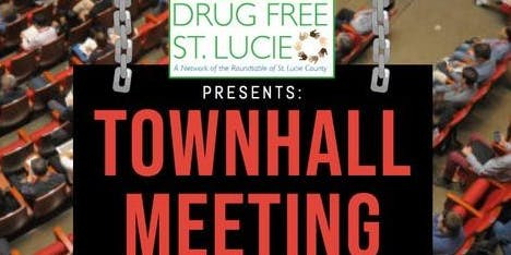 DFSL -TOWNHALL MEETING